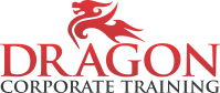 Dragon Corporate Training