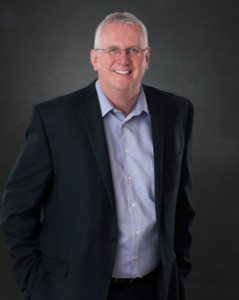 barrie morse owner of dragon corporate training image