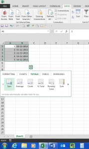 Office-2013-Excel